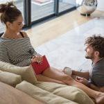 The First Home Super Saver Scheme